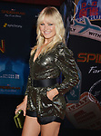 """Malin Akerman 016 arrives for the premiere of Sony Pictures' """"Spider-Man Far From Home"""" held at TCL Chinese Theatre on June 26, 2019 in Hollywood, California"""
