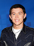 Scotty McCreery  2011 American Idol Top 13..© Chris Walter..
