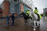 120415 Manchester Utd v Manchester City