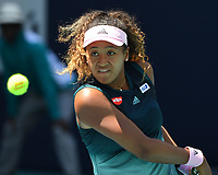 MAR 22 Miami Open 2019 - Day 5