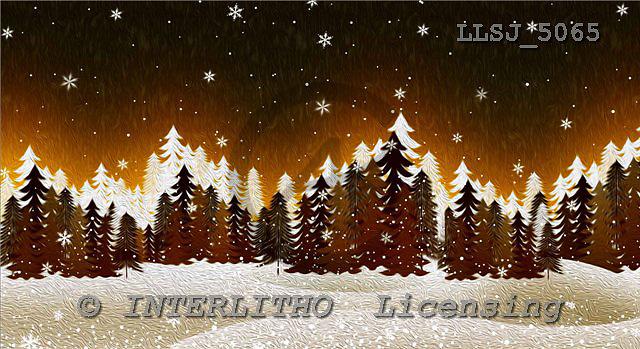 Sinead, CHRISTMAS SYMBOLS, paintings+++++,LLSJ5065,#xx# Symbole, Weihnachten, símbolos, Navidad, illustrations, pinturas