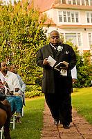 Pilgreens Banquet Hall Wedding-Suzanne Randell-Eric Brown