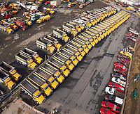 F.O. Day Trucks 17-1
