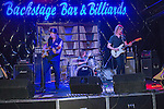 07-10-2015 BBB Backstage Bar & Billiards All Star Jam and The Stoney Curtis Band Birthday Party