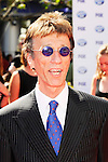 Bee Gees Robin Gibb at the 2010 American Idol Finale at Nokia Theatre in Los Angeles, May 26th 2010...Photo by Chris Walter/Photofeatures