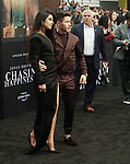 a_Priyanka Chopra-Jonas 057 arrives at the Premiere Of Amazon Prime Video's Chasing Happiness at Regency Bruin Theatre on June 03, 2019 in Los Angeles, California.