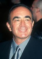 Robert Shapiro, 1998 Photo By John Barrett/PHOTOlink