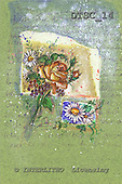 Hans, MODERN, paintings+++++,DTSC14,#N# moderno, arte, illustrations, pinturas ,everyday