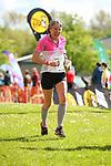 2015-05-09 British Orienteering 12 SB finals