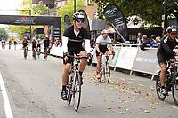 2017-09-24 VeloBirmingham 33 TRo Finish rem