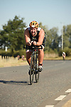 2018-09-02 Reading Tri 08 ASI Bike