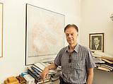 Porträt Miroslav Grchev