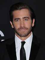 05 November  2017 - Beverly Hills, California - Jake Gyllenhaal. The 21st Annual &quot;Hollywood Film Awards&quot; held at The Beverly Hilton Hotel in Beverly Hills. <br /> CAP/ADM/BT<br /> &copy;BT/ADM/Capital Pictures
