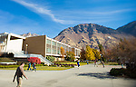 1210-62 297<br /> <br /> 1210-62 GCS Fall Campus<br /> <br /> October 30,2012<br /> <br /> Jaren Wilkey/BYU<br /> <br /> &copy; BYU PHOTO 2012<br /> All Rights Reserved<br /> photo@byu.edu  (801)422-7322