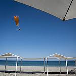 Mare 66, Litochoros, Greece