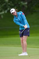 during the round 2 of the KPMG Women's PGA Championship, Hazeltine National, Chaska, Minnesota, USA. 6/21/2019.<br /> Picture: Golffile | Ken Murray<br /> <br /> <br /> All photo usage must carry mandatory copyright credit (© Golffile | Ken Murray)