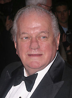 Charles Durning, 2003, Photo By John Barrett/PHOTOlink