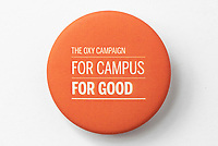 """The Oxy Campaign<br />
