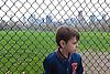 ISAC NYC