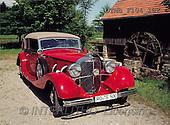 Gerhard, MASCULIN, antique cars, oldtimers, photos, m-benz 500k cabrio(DTMBF104-102,#M#) Männer, masculino, Oldtimer, coches de época