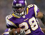 2008-NFL-Wk18-Eagles at Vikings