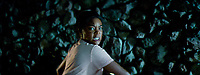 BREAKING IN (2018)<br /> GABRIELLE UNION<br /> *Filmstill - Editorial Use Only*<br /> CAP/FB<br /> Image supplied by Capital Pictures