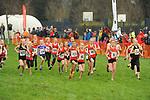 2015-12-13 Holly Run 03 TRo u13G
