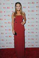 www.acepixs.com<br /> February 9, 2017  New York City<br /> <br /> Rachel Platten attending the American Heart Association's Go Red For Women Red Dress Collection 2017 presented by Macy's at Fashion Week at Hammerstein Ballroom on February 9, 2017 in New York City.<br /> <br /> Credit: Kristin Callahan/ACE Pictures<br /> <br /> <br /> Tel: 646 769 0430<br /> Email: info@acepixs.com