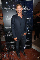 NEW YORK, NY - SEPTEMBER 6: Kellan Lutz  attends Fashion's Night Out at Bloomingdale's  in New York City, NY. September 6, 2012. © Diego Corredor/MediaPunch Inc.
