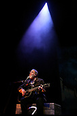 Dec 08, 2009: YUSUF ISLAM - Royal Albert Hall London