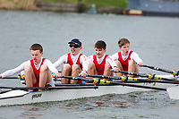Crew: 305  WRC-DEVETTA  Wallingford Rowing Club  Op J18 4x-<br /> <br /> Abingdon Spring Head 2019<br /> <br /> To purchase this photo, or to see pricing information for Prints and Downloads, click the blue 'Add to Cart' button at the top-right of the page.