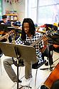 Merit School of Music