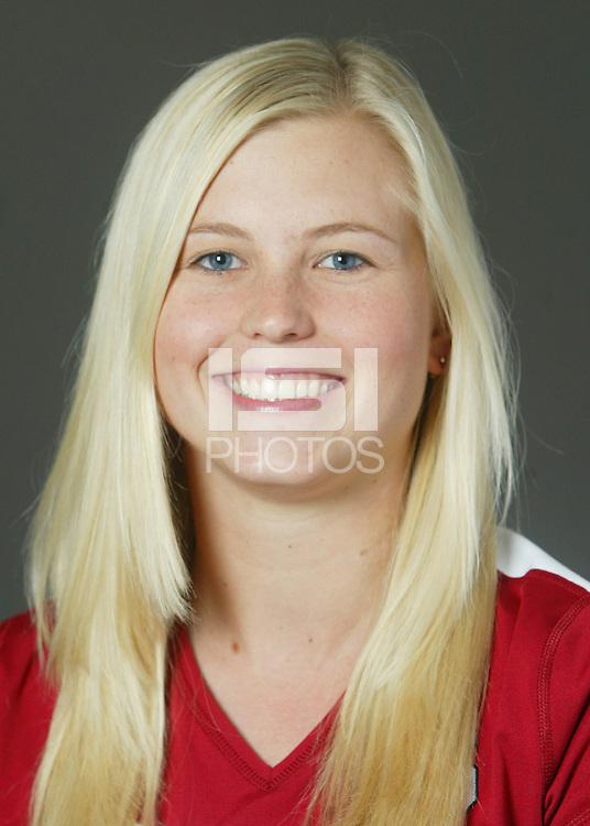 Courtney Schultz.