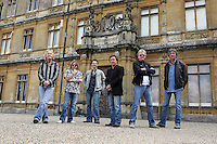 PHOTO ©  Stephen Daniels .<br />