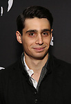 """Bobby Conte Thornton attends the Broadway Opening Night of """"King Kong - Alive On Broadway"""" at the Broadway Theater on November 8, 2018 in New York City."""
