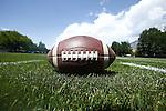 14FTB Prac 8-1 003<br /> <br /> 14FTB Prac 8-1<br /> <br /> BYU Football Fall Camp, First Practice of Fall Camp<br /> <br /> August 1, 2014<br /> <br /> Photo by Jaren Wilkey/BYU<br /> <br /> &copy; BYU PHOTO 2014<br /> All Rights Reserved<br /> photo@byu.edu  (801)422-7322