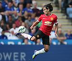 210914 Leicester City v Manchester Utd