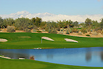 Desert Willow Golf Course