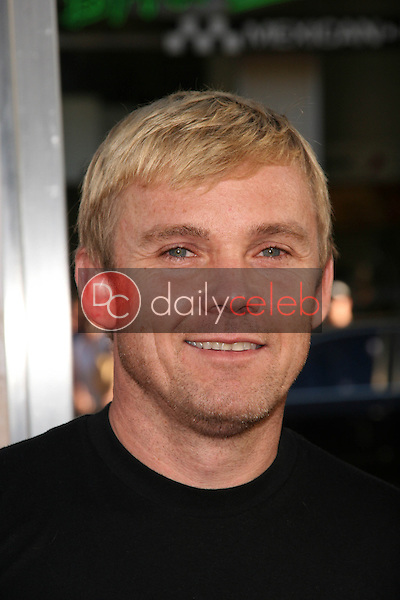 Rick Schroder<br />