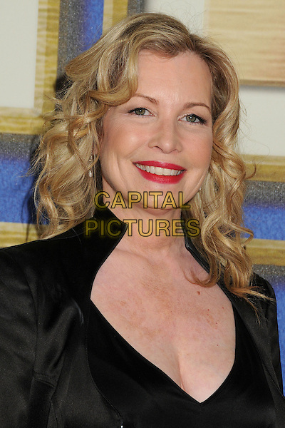 1 February 2014 - Los Angeles, California - Katherine Fugate. 2014 Writers Guild Awards West Coast held at the JW Marriott Hotel.  <br /> CAP/ADM/BP<br /> &copy;Byron Purvis/AdMedia/Capital Pictures