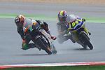 GP TIM de San Marino during the moto world championship 2014.<br /> Circuito Marco Simoncelli, 12-09-2014<br /> <br /> RM / PHOTOCALL3000  GP TIM de San Marino during the moto world championship 2014.<br /> Circuito Marco Simoncelli, 12-09-2014<br /> MOTO3<br /> efren vazquez<br /> RM / PHOTOCALL3000