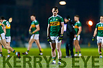 Tom O'Sullivan Kerry players before the Allianz Football League Division 1 Round 3 match between Kerry and Dublin at Austin Stack Park in Tralee, Kerry on Saturday night.