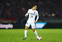 Soccer : J1 2017 Yokohama F Marinos 3-2 Kashima Antlers