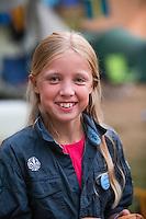 20140805 Vilda-l&auml;ger p&aring; Kragen&auml;s. Foto f&ouml;r Scoutshop.se<br /> scout, glad, dag, l&auml;gerplats, gr&auml;s