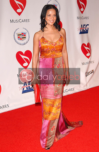 Victoria Rowell<br />at the 2006 MusiCares Person of the Year Gala. Los Angeles Convention Center, Los Angeles, CA 02-06-06<br />Dave Edwards/DailyCeleb.com 818-249-4998
