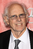 PALM SPRINGS, CA - JANUARY 04: Bruce Dern arriving at the 25th Annual Palm Springs International Film Festival Awards Gala held at Palm Springs Convention Center on January 4, 2014 in Palm Springs, California. (Photo by Xavier Collin/Celebrity Monitor)