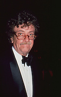 Kurt Vonnegut By Jonathan Green