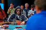 2012 WSOP: Event 57_$10K NLHE (6-Handed)