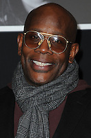 www.acepixs.com<br /> February 24, 2017  New York City<br /> <br /> James Moses Black attending the 'Logan' New York screening at Rose Theater, Jazz at Lincoln Center on February 24, 2017 in New York City.<br /> <br /> Credit: Kristin Callahan/ACE Pictures<br /> <br /> Tel: 646 769 0430<br /> Email: info@acepixs.com