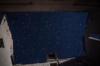 Estrellas, La Fabrica de los Angeles